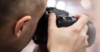 Why Should you choose a Professional Photographer?